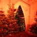 Karácsonyi hangulat