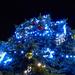 Sopron karácsonyfája