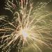 Szilveszteri tűzijáték 2018