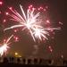 Még egy kis tűzijáték szilveszter napján