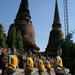 Album - Thaiföld