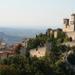 Album - San Marino Köztársaság