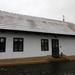 039 Pilisszentkereszt, Kislugas