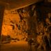 A barlang szelleme