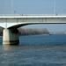 Árpád híd