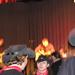 Album - Oklahoma Country Club Tatabánya, 2008.12.13.