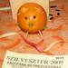 Album - Szilveszter, 2009. dec. 31.
