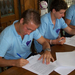 Öt ifista írja alá profi szerződését 004