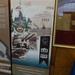 Album - A cs. és kir. haditengerészet a világháborúban kiállítás a Stefánia Palotában