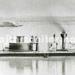 15. A Leitha első fényképe 1875 JB Rottmayer