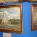 23. Hajóportrék - A Leitha-Lajta monitor újrakeresztelése