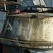 02. ms Buda áruszállító hajó