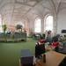 Prezi open office (2)