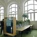 Prezi open office (8)