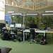 Prezi open office (10)