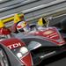 Album - Le Mans-i 24 órás verseny