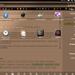 Unity-alkalmazásokletöltése.png