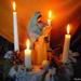 Áldott Karácsonyi ünnepeket kívánok, minden kedves ide látogatón