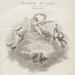 """Az """"Évszakok"""" oratórium első kiadásának címlapja"""