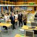Album - Együttműködési megállapodás a Kínai Nemzeti Könyvtárrral