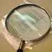 Nyomozás a restaurátorműhelyben