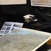 Az I. világháború térképeken. Válogatás a gyűjteményből