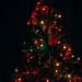 Album - Karácsony 2015