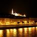 2011.08.06. Budapest
