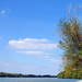 A Duna - ahogy mi szeretjük