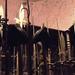 Fraknó vára - fegyvergyűjtemény