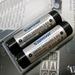 Keeppower 18650 3400mAh (Panasonic NCR18650B) - doingoutdoor.com