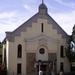 Szada Baptista imaház