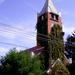 Hatvan Evangélikus templom