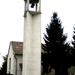 Tiszanagyfalu Római katolikus templom