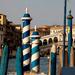 Album - Venezia 2010