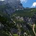 Dachstein-Ausztria