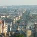 FehervariUt-20100609