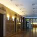 Nepstadion-20110917-03
