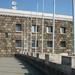 Nepstadion-20110917-13