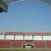 Nepstadion-20110917-14