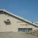 Nepstadion-20110917-25