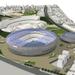 Nepstadion-201205-Otletpalyazat-Pomsar
