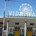 Vidampark-20100402-07