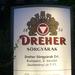 DreherSortura-20130807-34