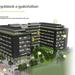 Skanska Green House Zold megoldasok
