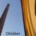 fovarosiblog oktober indafoto 2560x1440