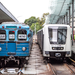 Metro2-20130604-UtolsoSzovjetMetro-VorosAttilaFelvetele-iho.hu
