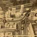 ObudaiLtp-19640221-EstiHirlap-02