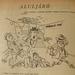 Aluljaro-Astoria-19640521-EstiHirlap