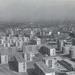 JozsefAttilaLtp-1960asEvek-PerenyiAKorszeruVaros